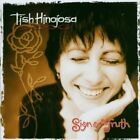 CD Tish Hinojosa Sign of Truth Rounder Records