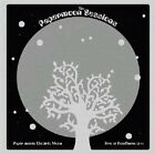 PAPIR MEETS ELECTRIC MOON - Papermoon Sessions Live Roadburn Festival 2014 - CD