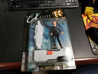 McFarlane Toys X-Files Agent Dana Scully with Body figure, New!