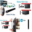 Digital TV  Antenna Ditch Cable Indoor Easy Just Plug  Digital Signals ORIGINAL