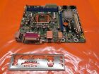 Intel DH61CR Socket H2 LGA 1155 Desktop PC System Board Motherboard w IO Shield