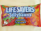 Lifesavers Jelly Beans 14oz Bag Easter Candy Assorted Flavors