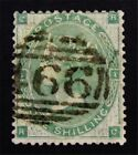 nystamps Great Britain Stamp  42 Used 260