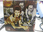 David Bowie - Diamond Dogs (Remastered CD) DBX 2-1 rare OOP NEW