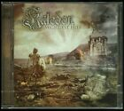 Kaledon ‎Mightiest Hits CD new