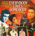 everly brothers a.o. everybody loves somebody NEAR MINT Scana 2xVinyl LP