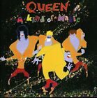 Queen - A Kind Of Magic [2011 Remaster] - Queen CD I2VG The Fast Free Shipping