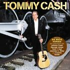 Tommy Cash - Winners - Tommy Cash CD 8EVG The Fast Free Shipping