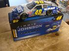Jimmie Johnson 48 Lowes Kobalt 2006 Monte Carlo 124 Action NEW 1 of 1600