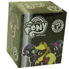 2014 Funko My Little Pony Series 2 Mystery Minis Figures 11