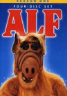 1987 Topps Alf Trading Cards 16