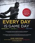 Every Day Is Game Day: The Proven System of Elite P... | Buch | Zustand sehr gut