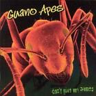 Guano Apes : Don't Give Me Names CD (2001)