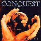 Conquest : Worlds Apart CD