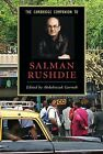 The Cambridge Companion to Salman Rushdie  Cambridg... | Buch | Zustand sehr gut