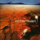 Terrarosa : Terrarosa CD (2004) Value Guaranteed from eBay's biggest seller!