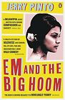 Em and the Big Hoom von Pinto, Jerry | Buch | Zustand sehr gut