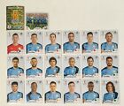 2018 Panini World Cup Stickers Collection Russia Soccer Cards 24