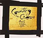 COUNTING CROWS AUGUST AND EVERYTHING AFTER CD NEU DELUXE