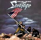 SAVATAGE - FIGHT FOR THE ROCK NEW CD