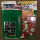 1994 SLU JOE NAMATH!!! $40 KENNER CLUB