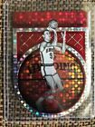 Bob Pettit Rookie Cards Guide and Checklist 15