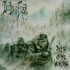 DEEDS OF FLESH - PATH OF THE WEAKENING [UNIQUE LEADER] NEW CD