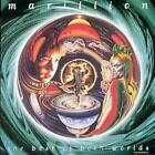 Marillion : The Best of Both Worlds CD (1997)