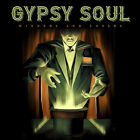 Gypsy Soul : Winners and Losers CD (2017) Cheap, Fast & Free Shipping, Save £s