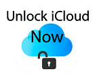 iCloud Activation Removal Service Iph0ne ALL MODELS 100% Guaranteed!