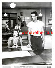Vintage Montgomery Clift HANDSOME SEXY TIGHT JEANS 51 PLACE IN SUN Portrait