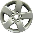 72693 Refinished Suzuki Grand Vitara 2006 2013 16 inch Wheel