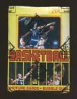 1979-80 Topps Basketball Unopened Wax Pack Box BBCE Sealed