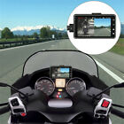 "3""Inch Dual Motorrcycle Camera Front+rear Video Recorder Drive recorder"