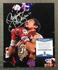 3825677567364040 1 Boxing Photos Signed