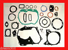 Honda S90 Gasket Set! 90 CL90 Engine 1964 1965 1966 1967 1968 1969 Super 90