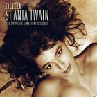 Twain, Shania - Complete Limelight Sessions - Twain, Shania CD DMVG The Fast
