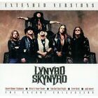 38 Special - Extended Versions - 38 Special CD NCVG The Fast Free Shipping