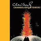 Chihuly Chandeliers (Chihuly Mini Book Series) von Tarag...   Buch   Zustand gut