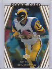 Kurt Warner Cards, Rookie Cards and Autographed Memorabilia Guide 35