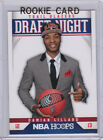 Damian Lillard Rookie Cards Checklist and Guide 35