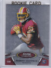 Robert Griffin III Hotter Than Andrew Luck in Early 2012 Bowman Football Sales 15