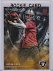 2014 Topps Valor Football Cards 18