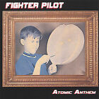 Fighter Pilot : Atomic Anthem CD
