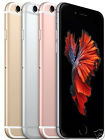Apple iPhone 6S Plus ATT Smartphone Gold Rose Gold Silver Space Gray 16GB