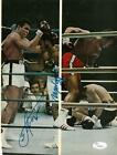 Muhammad Ali Boxing Cards and Autographed Memorabilia Guide 39