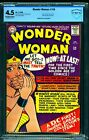 Ultimate Guide to Wonder Woman Collectibles 40