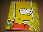 2000 Inkworks Simpsons 10th Anniversary Trading Cards 15