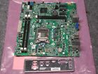 Dell Inspiron 620 Vostro 260 Desktop Motherboard P N 0GDG8Y Tested Working