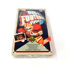 1991 Upper Deck Football High Series Box (36 Pack) Find the